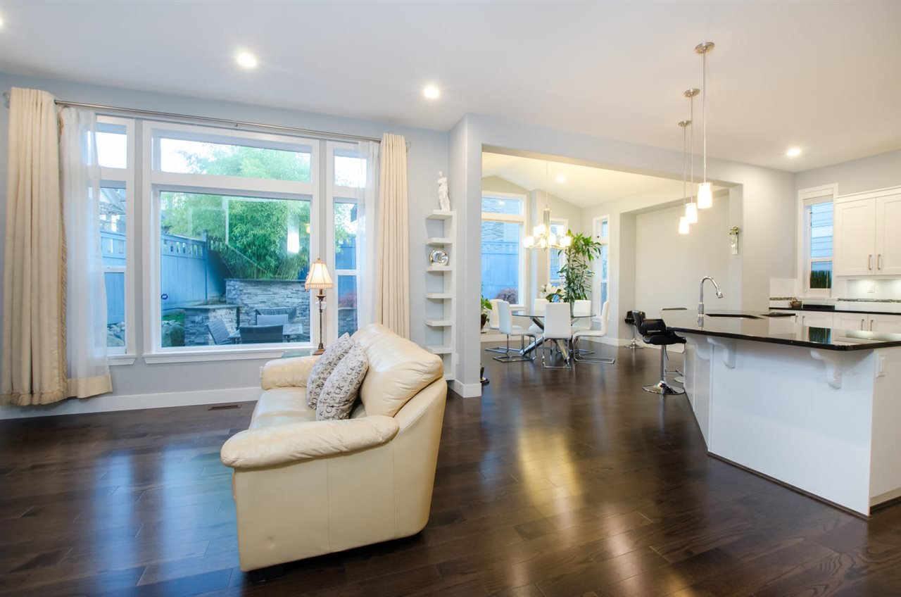 """Photo 7: Photos: 16098 28B Avenue in Surrey: Grandview Surrey House for sale in """"Morgan Heights"""" (South Surrey White Rock)  : MLS®# R2420391"""