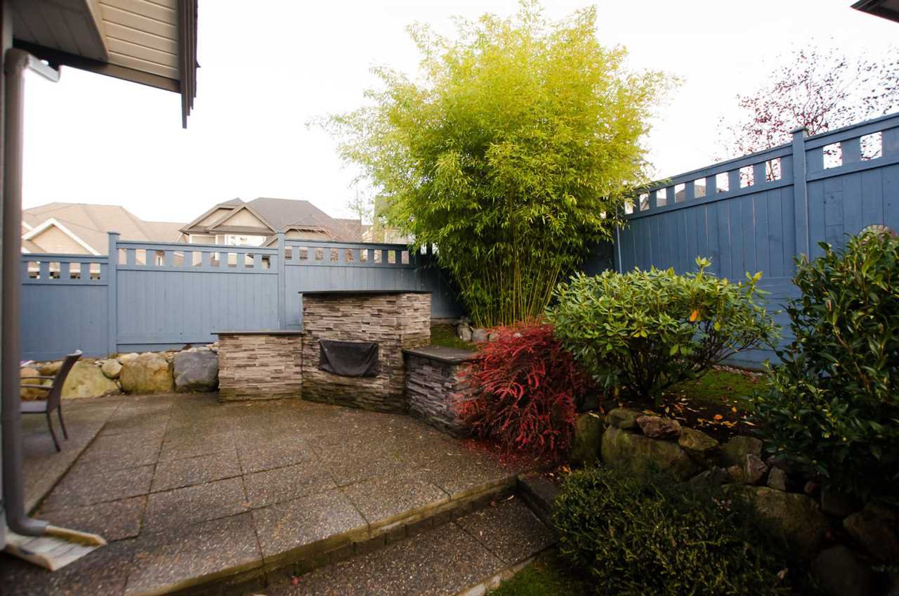 """Photo 20: Photos: 16098 28B Avenue in Surrey: Grandview Surrey House for sale in """"Morgan Heights"""" (South Surrey White Rock)  : MLS®# R2420391"""