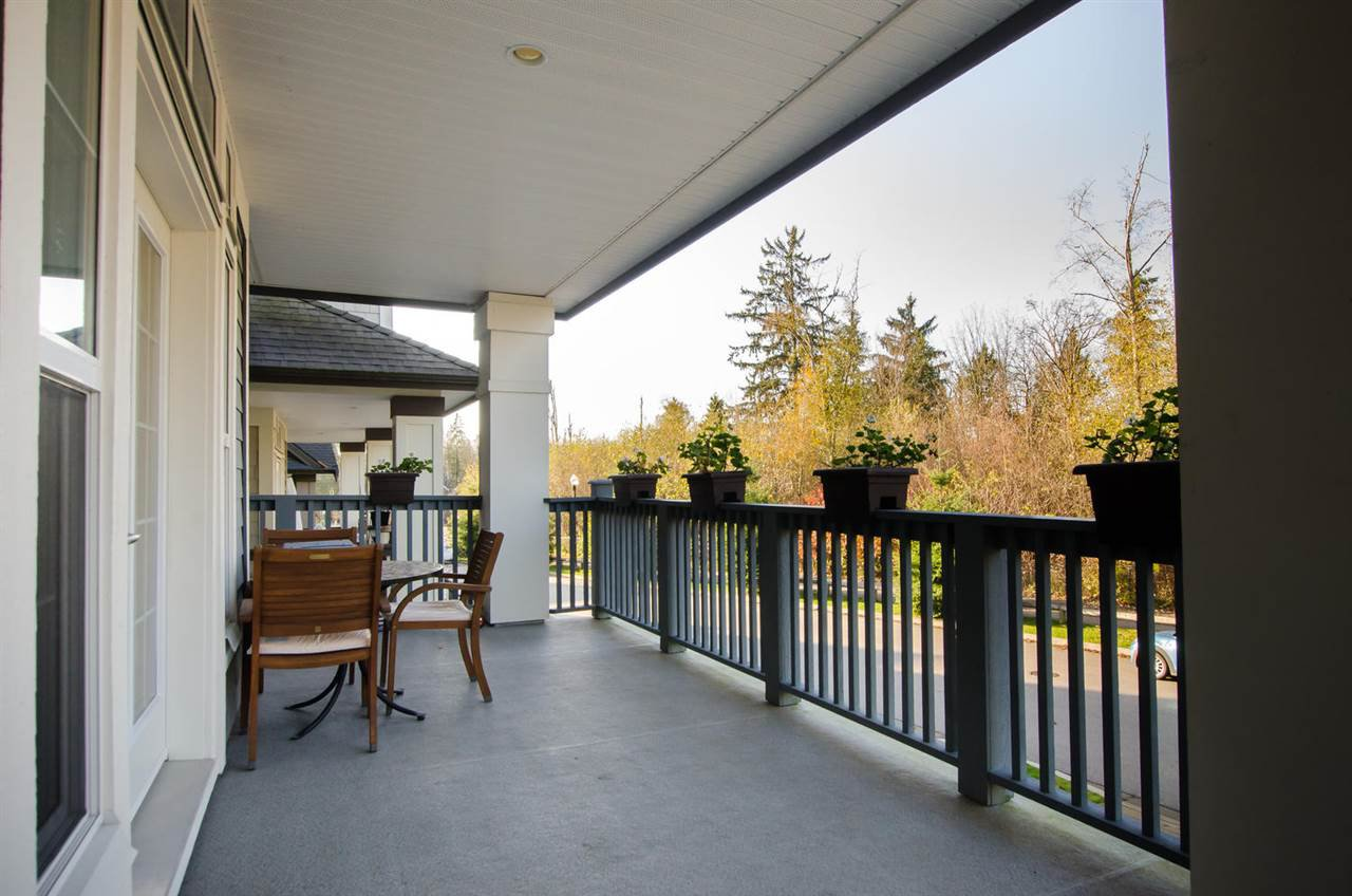 """Photo 2: Photos: 16098 28B Avenue in Surrey: Grandview Surrey House for sale in """"Morgan Heights"""" (South Surrey White Rock)  : MLS®# R2420391"""