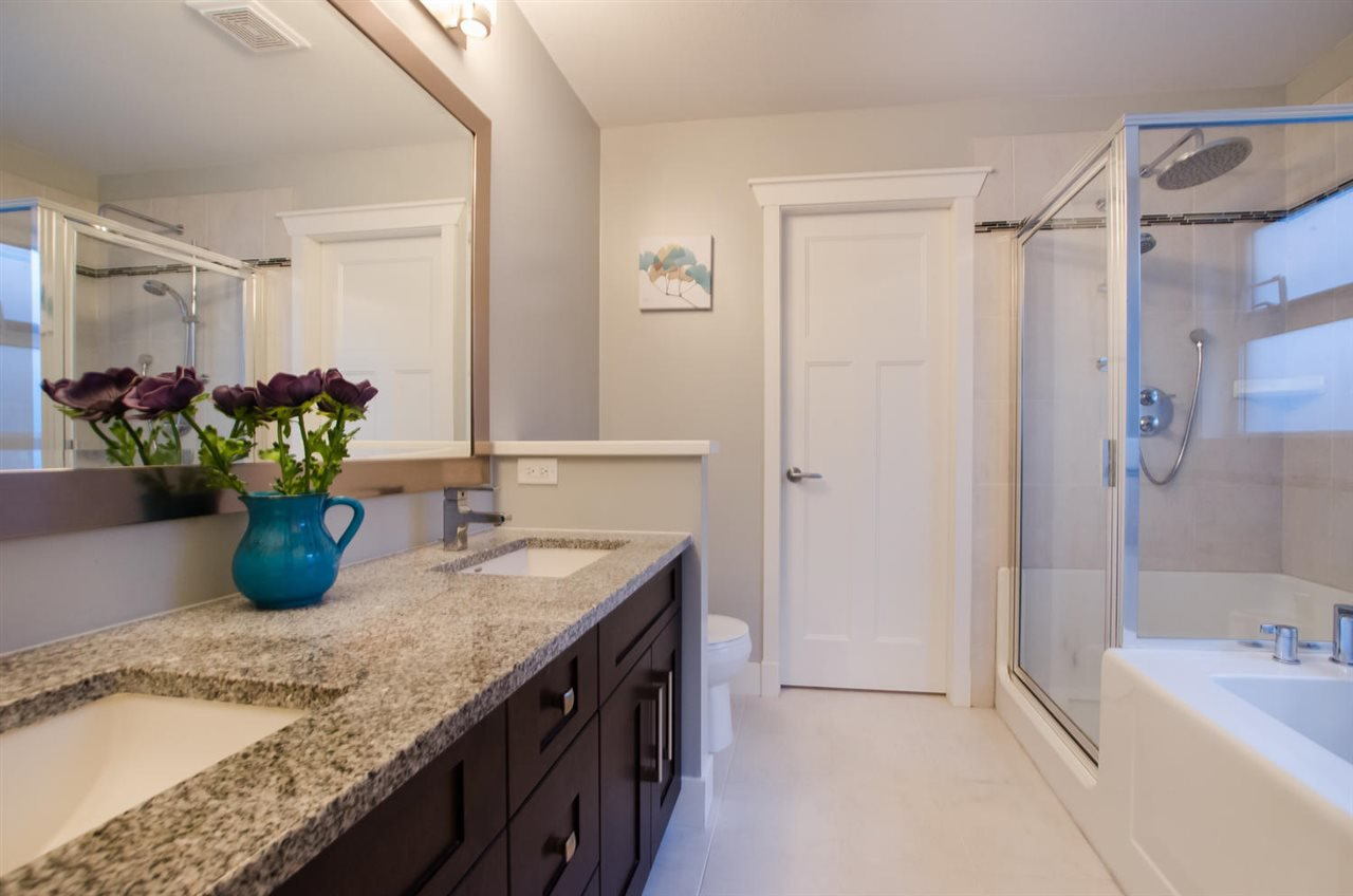 """Photo 15: Photos: 16098 28B Avenue in Surrey: Grandview Surrey House for sale in """"Morgan Heights"""" (South Surrey White Rock)  : MLS®# R2420391"""