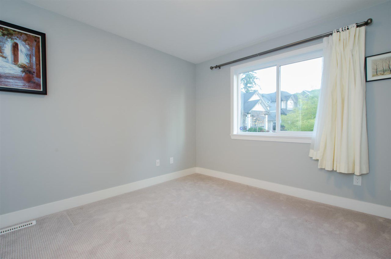 """Photo 16: Photos: 16098 28B Avenue in Surrey: Grandview Surrey House for sale in """"Morgan Heights"""" (South Surrey White Rock)  : MLS®# R2420391"""