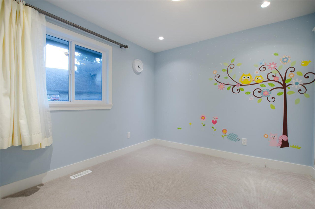 """Photo 17: Photos: 16098 28B Avenue in Surrey: Grandview Surrey House for sale in """"Morgan Heights"""" (South Surrey White Rock)  : MLS®# R2420391"""