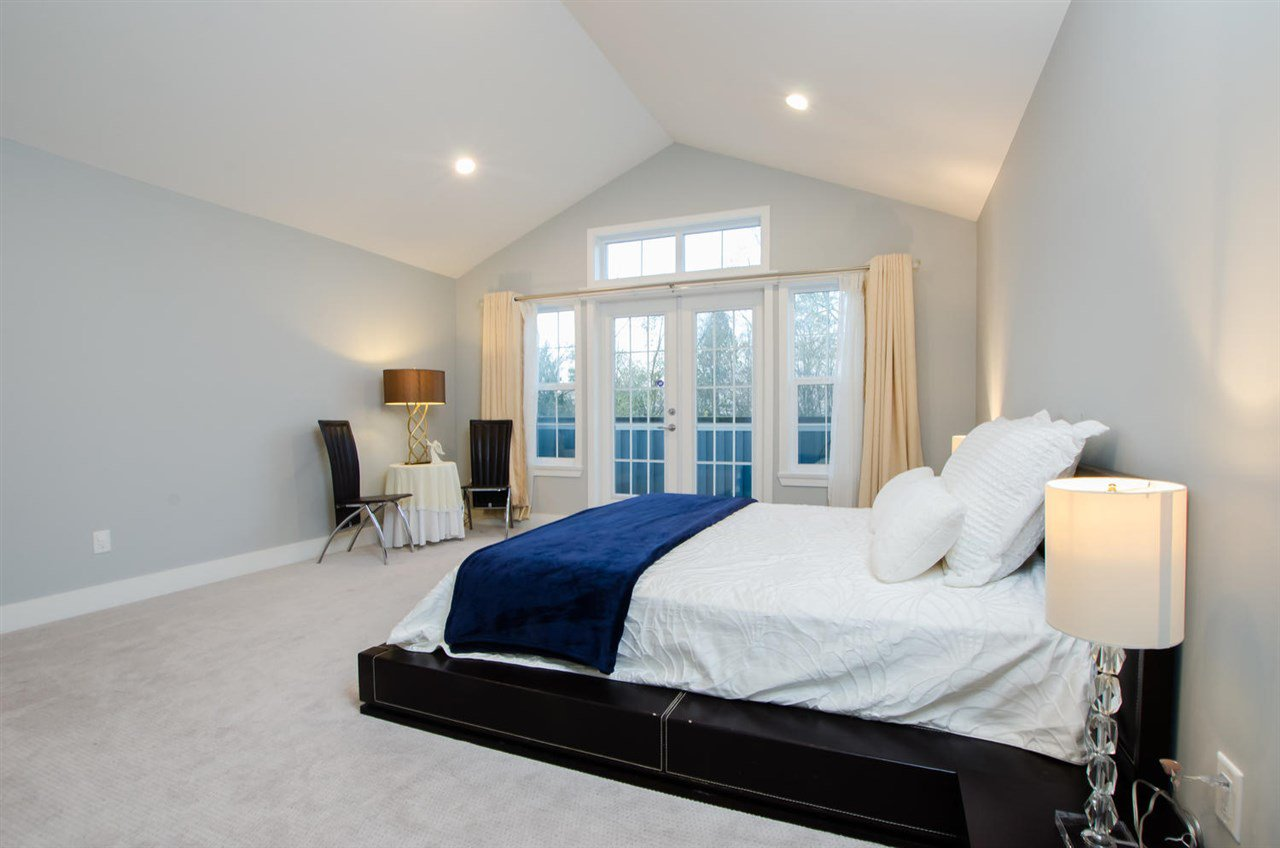"""Photo 13: Photos: 16098 28B Avenue in Surrey: Grandview Surrey House for sale in """"Morgan Heights"""" (South Surrey White Rock)  : MLS®# R2420391"""