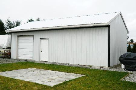 Photo 10: Photos: Home On 1/2 Acre In Murrayville