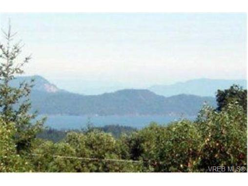 Main Photo: 150 Frazier Rd in SALT SPRING ISLAND: GI Salt Spring House for sale (Gulf Islands)  : MLS®# 318096