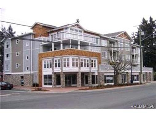 Main Photo:  in VICTORIA: La Langford Proper Condo for sale (Langford)  : MLS®# 415296