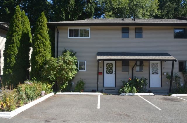 Welcome to 20-3025 Cowichan Lake Road