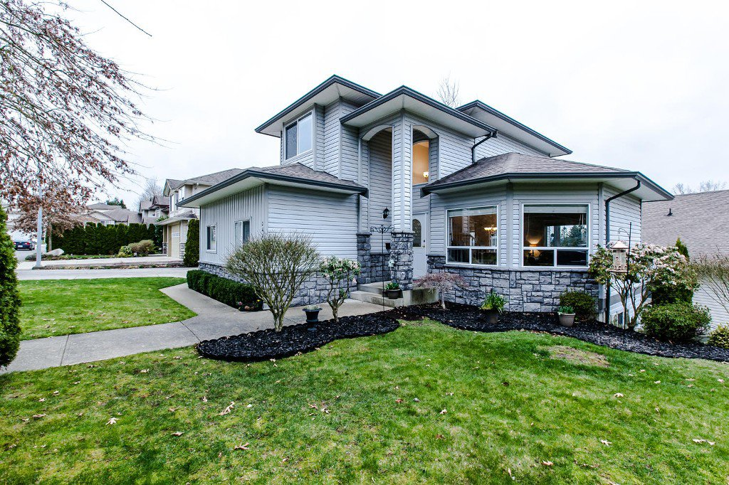 34499 Lariat Place, Abbotsford
