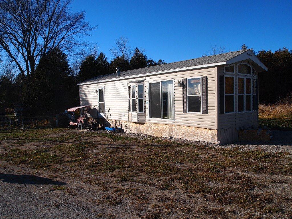 Photo 8: Photos: 547 Windmere Road: Woodville Freehold for sale (Kawartha Lakes)  : MLS®# X3661427