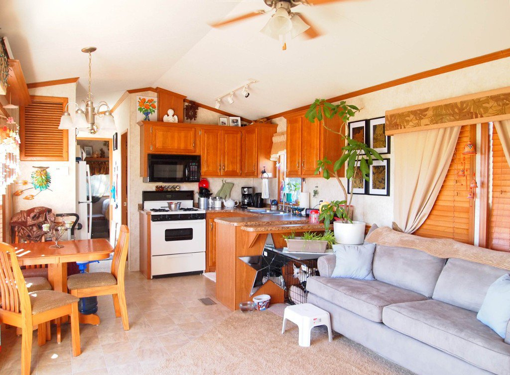 Photo 9: Photos: 547 Windmere Road: Woodville Freehold for sale (Kawartha Lakes)  : MLS®# X3661427