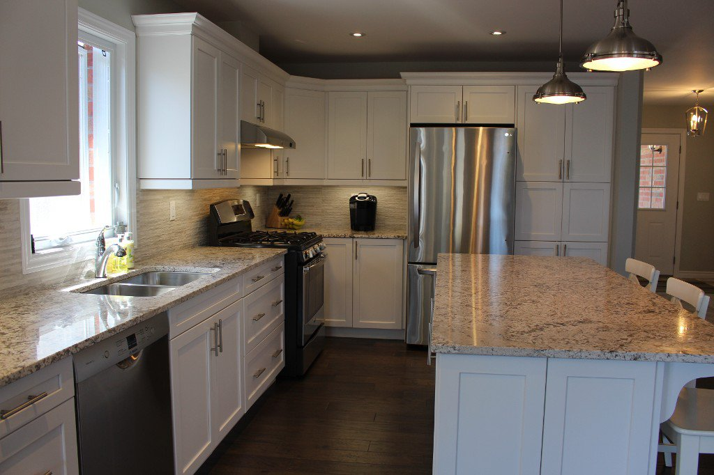 Photo 8: Photos: 1272 Alder Road in Cobourg: Residential Detached for sale : MLS®# 512440564