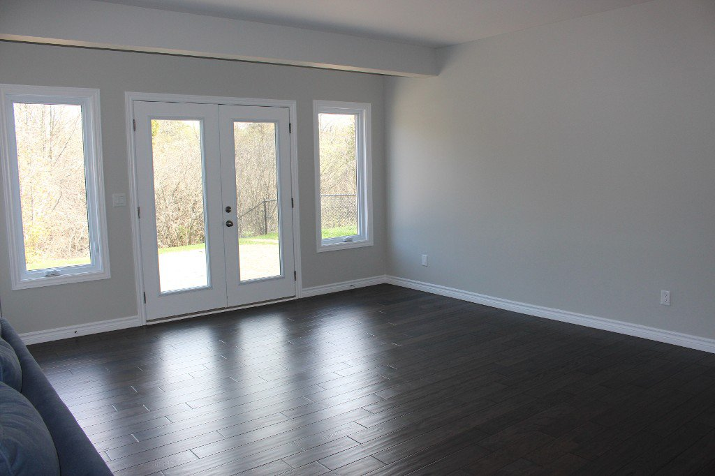 Photo 25: Photos: 1272 Alder Road in Cobourg: Residential Detached for sale : MLS®# 512440564