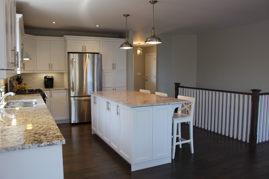 Photo 7: Photos: 1272 Alder Road in Cobourg: Residential Detached for sale : MLS®# 512440564