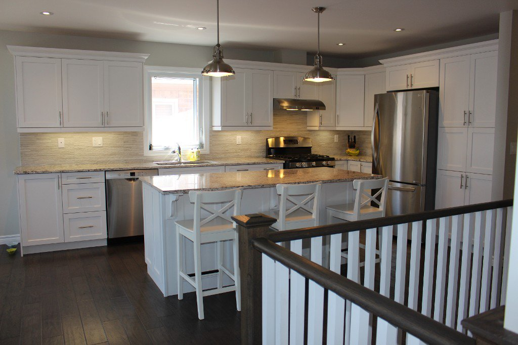 Photo 20: Photos: 1272 Alder Road in Cobourg: Residential Detached for sale : MLS®# 512440564