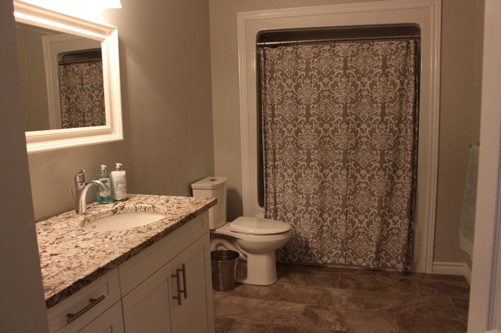 Photo 23: Photos: 1272 Alder Road in Cobourg: Residential Detached for sale : MLS®# 512440564