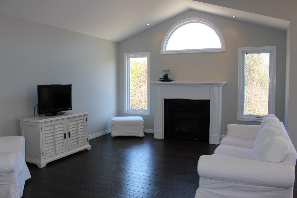 Photo 11: Photos: 1272 Alder Road in Cobourg: Residential Detached for sale : MLS®# 512440564