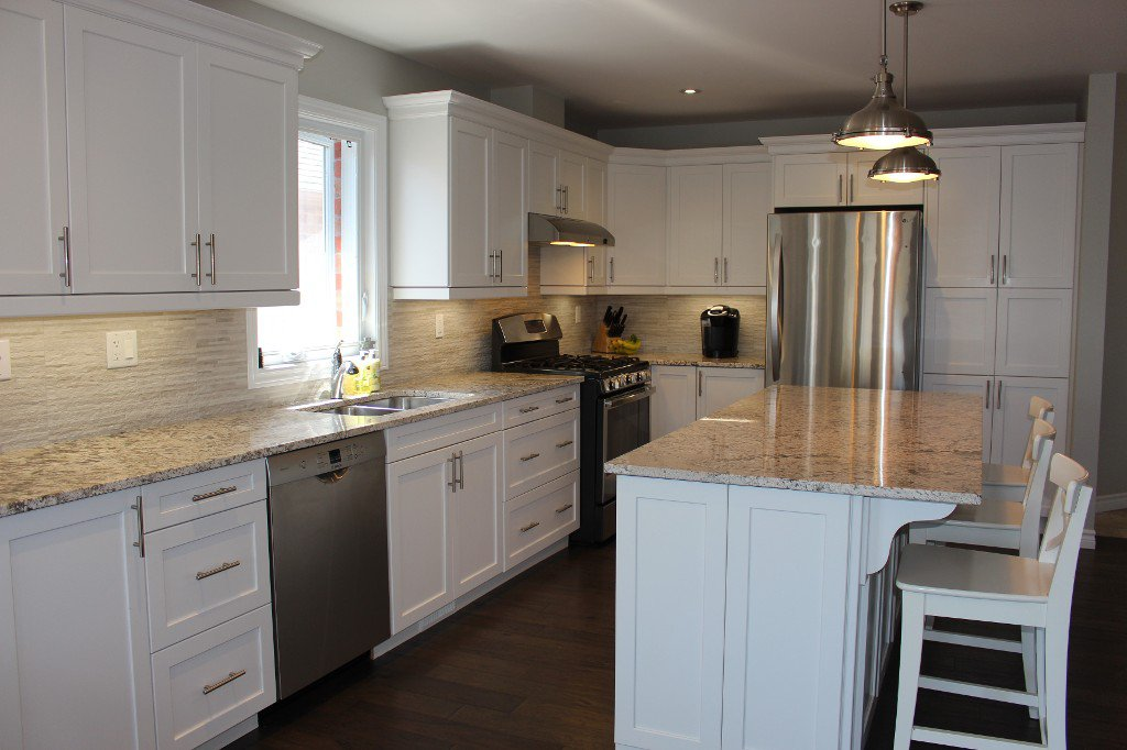 Photo 6: Photos: 1272 Alder Road in Cobourg: Residential Detached for sale : MLS®# 512440564