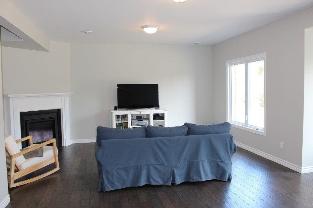 Photo 27: Photos: 1272 Alder Road in Cobourg: Residential Detached for sale : MLS®# 512440564