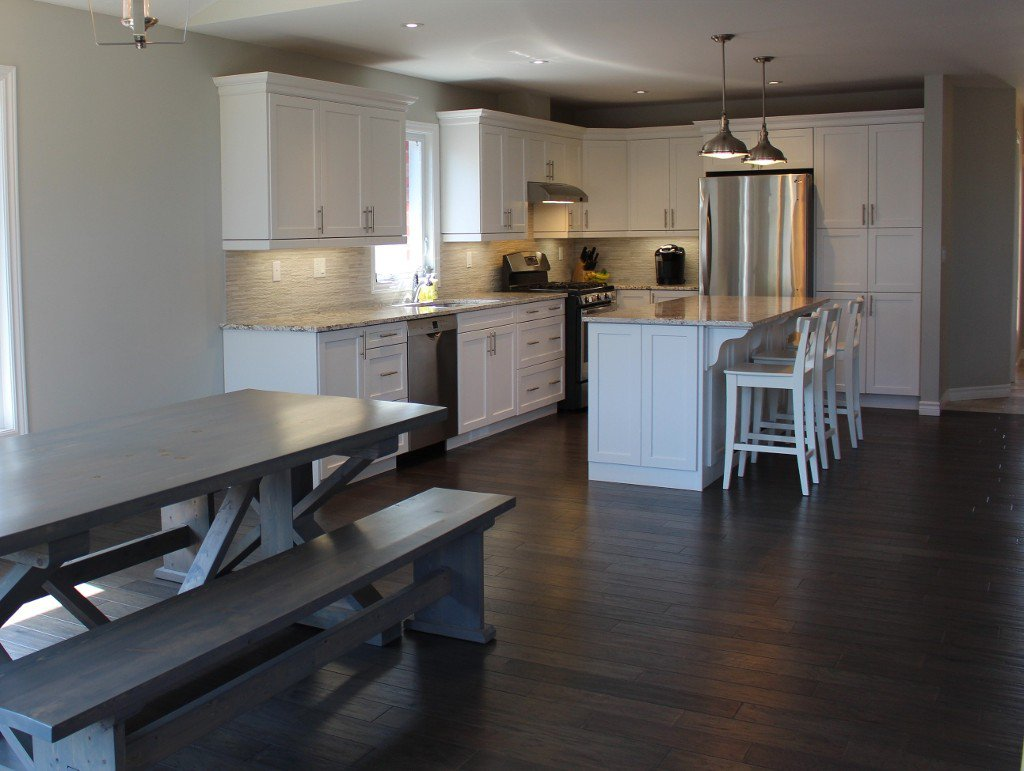 Photo 9: Photos: 1272 Alder Road in Cobourg: Residential Detached for sale : MLS®# 512440564