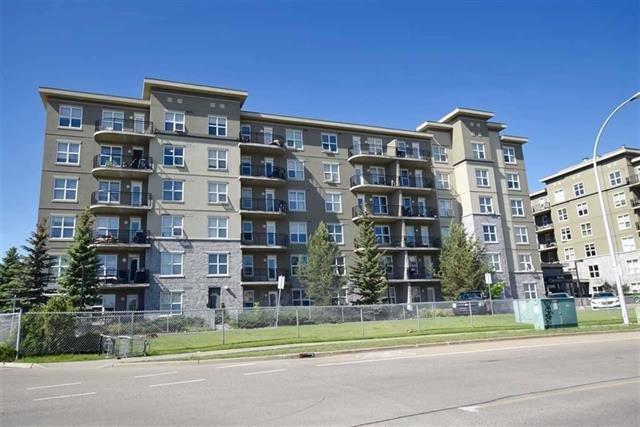 Main Photo:  in Edmonton: Zone 35 Condo for sale : MLS®# E4194945
