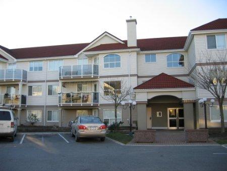 Main Photo: #212, 12733 72 Avenue: House for sale (West Newton)  : MLS®# F2501864