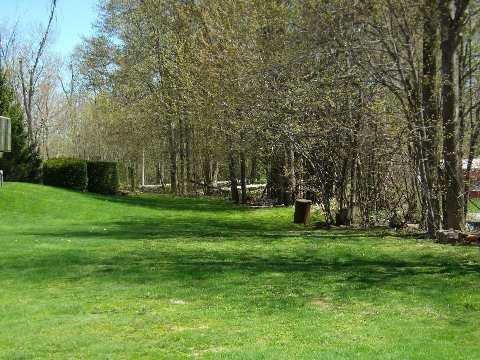 Main Photo: 2735 Lone Birch Trail in Ramara: Rural Ramara Property for sale : MLS®# X2734859