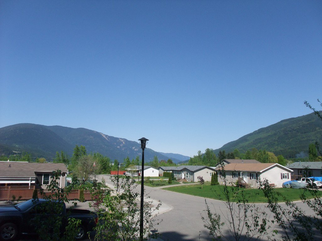 Photo 15: Photos: 4530 NE 72 Avenue in Salmon Arm: Canoe Land Only for sale : MLS®# 10111581