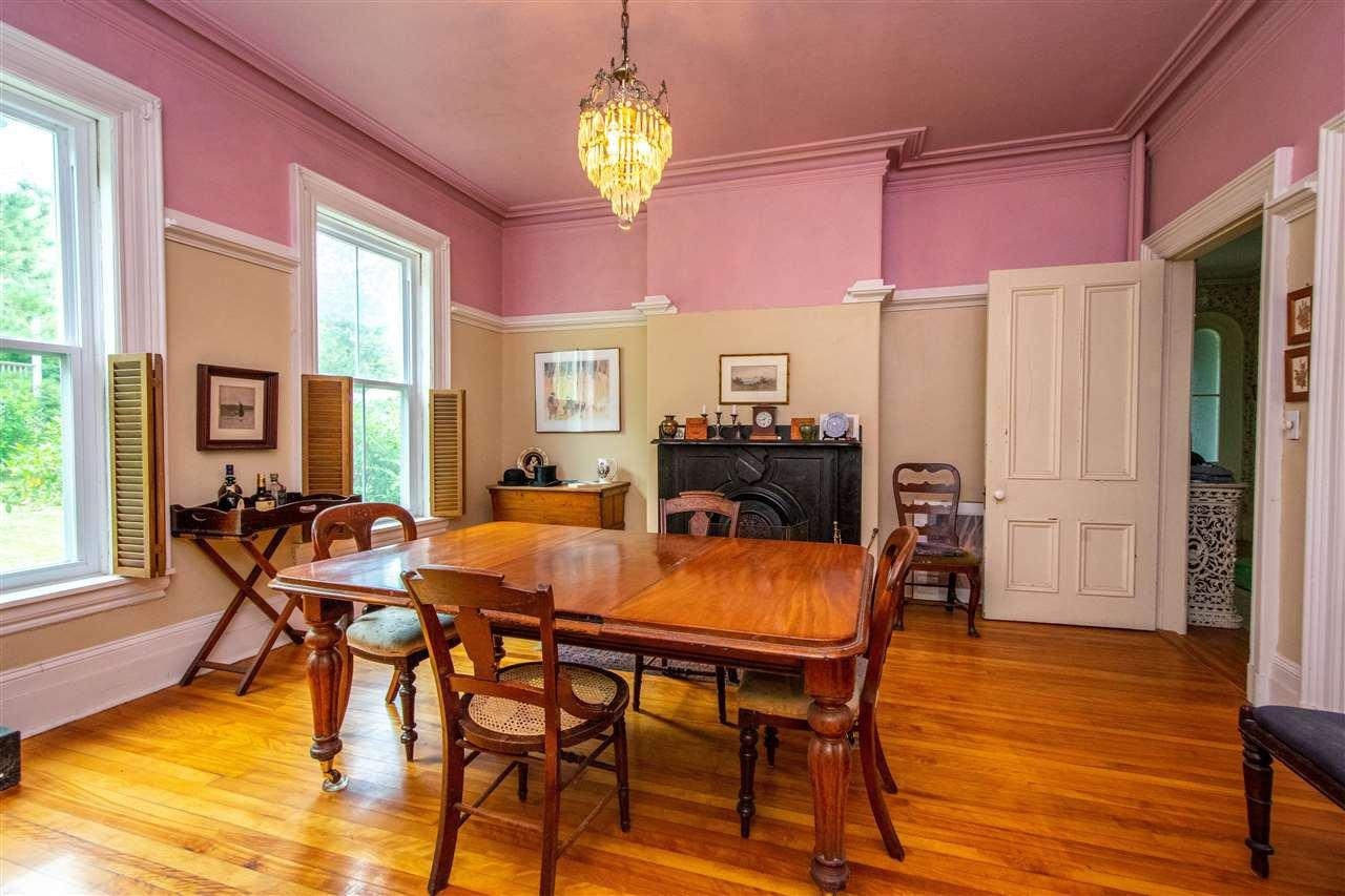 Photo 9: Photos: 186 Faulkland Street in Pictou: 107-Trenton,Westville,Pictou Residential for sale (Northern Region)  : MLS®# 202017224
