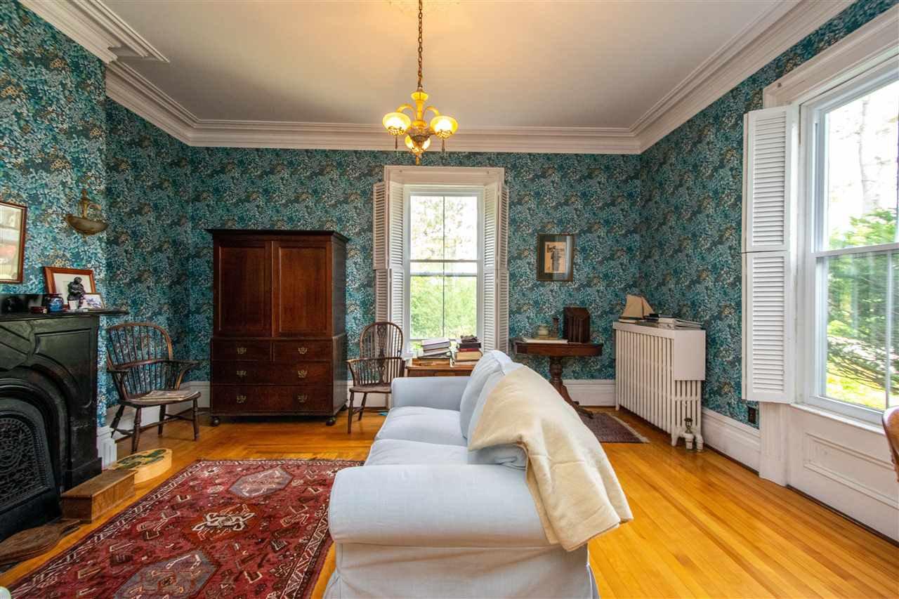 Photo 13: Photos: 186 Faulkland Street in Pictou: 107-Trenton,Westville,Pictou Residential for sale (Northern Region)  : MLS®# 202017224