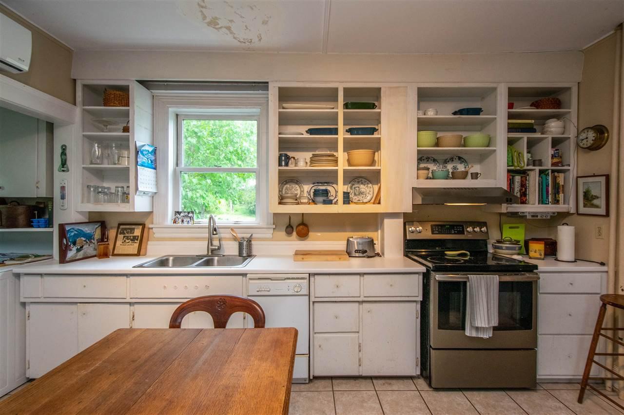 Photo 6: Photos: 186 Faulkland Street in Pictou: 107-Trenton,Westville,Pictou Residential for sale (Northern Region)  : MLS®# 202017224
