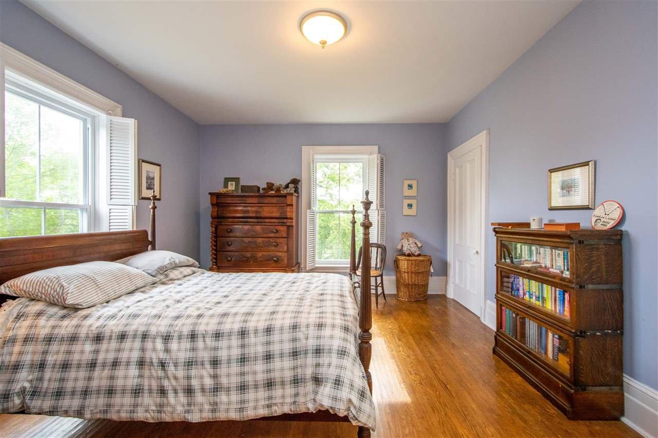 Photo 18: Photos: 186 Faulkland Street in Pictou: 107-Trenton,Westville,Pictou Residential for sale (Northern Region)  : MLS®# 202017224