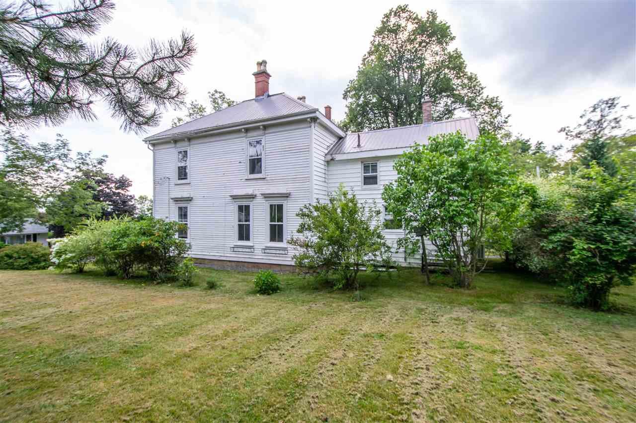 Photo 26: Photos: 186 Faulkland Street in Pictou: 107-Trenton,Westville,Pictou Residential for sale (Northern Region)  : MLS®# 202017224