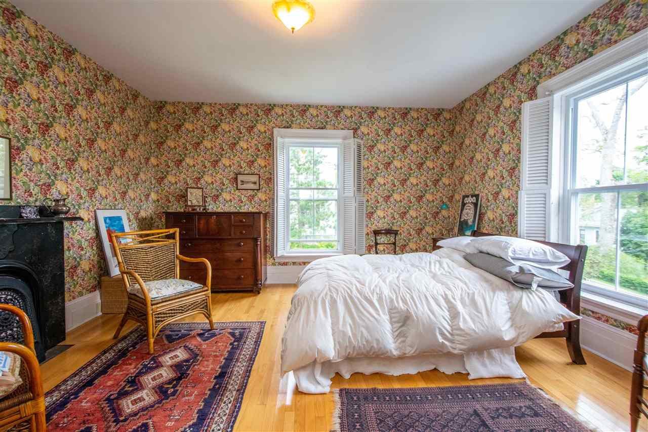 Photo 20: Photos: 186 Faulkland Street in Pictou: 107-Trenton,Westville,Pictou Residential for sale (Northern Region)  : MLS®# 202017224
