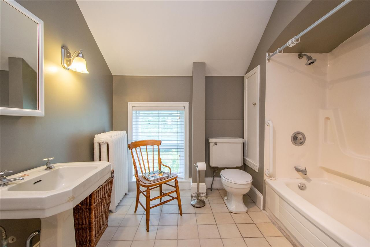 Photo 25: Photos: 186 Faulkland Street in Pictou: 107-Trenton,Westville,Pictou Residential for sale (Northern Region)  : MLS®# 202017224