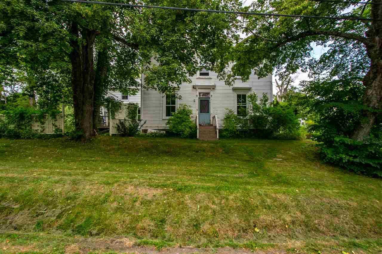Photo 29: Photos: 186 Faulkland Street in Pictou: 107-Trenton,Westville,Pictou Residential for sale (Northern Region)  : MLS®# 202017224