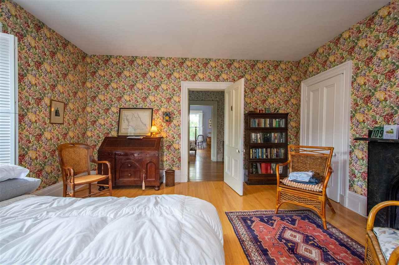 Photo 21: Photos: 186 Faulkland Street in Pictou: 107-Trenton,Westville,Pictou Residential for sale (Northern Region)  : MLS®# 202017224