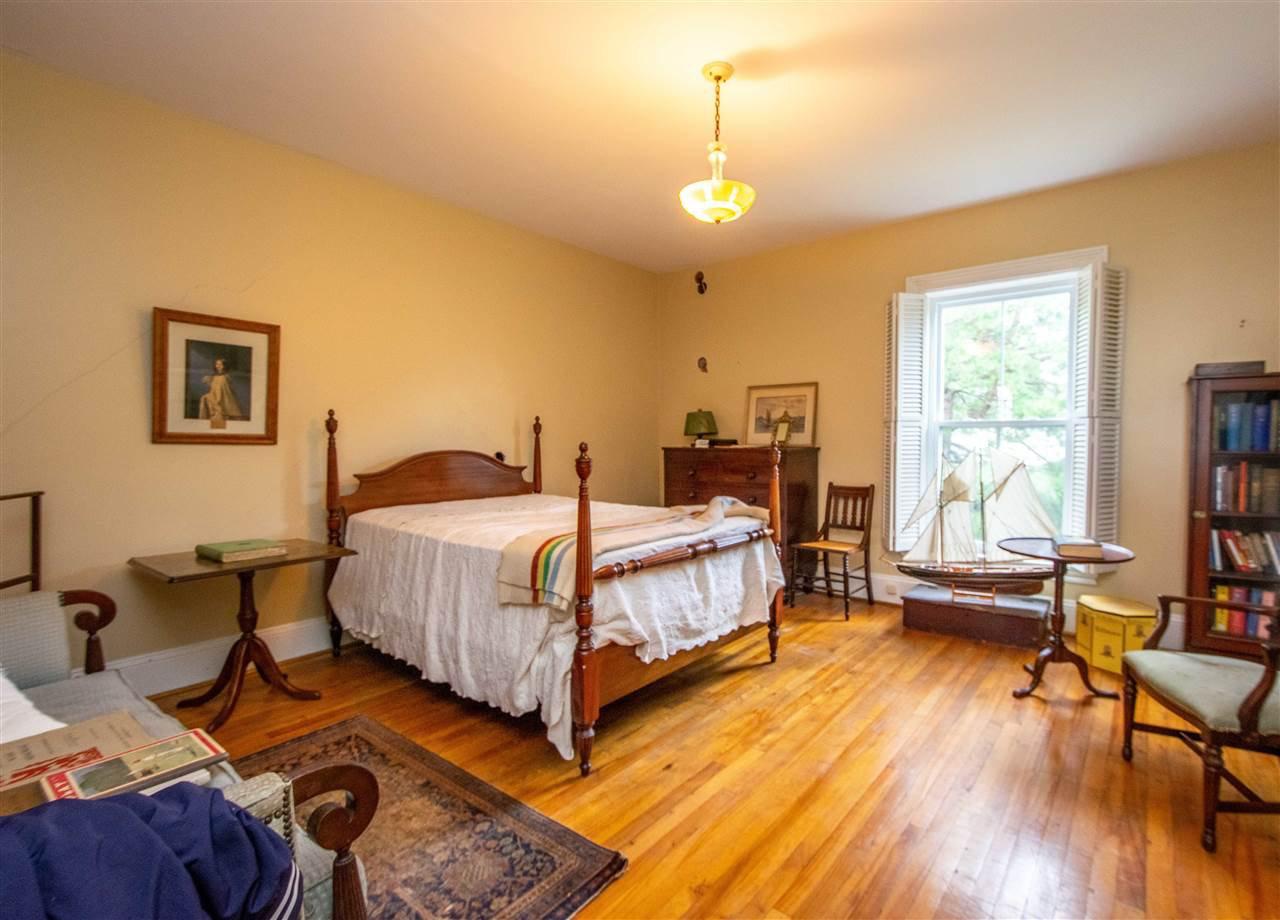 Photo 17: Photos: 186 Faulkland Street in Pictou: 107-Trenton,Westville,Pictou Residential for sale (Northern Region)  : MLS®# 202017224