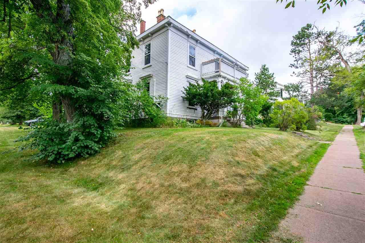 Photo 28: Photos: 186 Faulkland Street in Pictou: 107-Trenton,Westville,Pictou Residential for sale (Northern Region)  : MLS®# 202017224