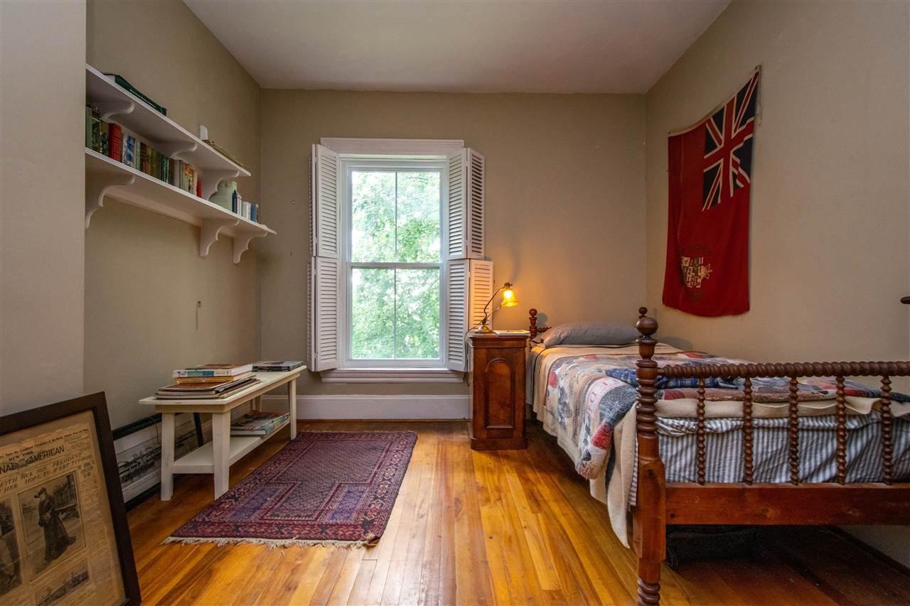 Photo 22: Photos: 186 Faulkland Street in Pictou: 107-Trenton,Westville,Pictou Residential for sale (Northern Region)  : MLS®# 202017224