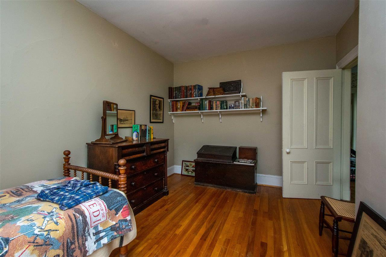 Photo 23: Photos: 186 Faulkland Street in Pictou: 107-Trenton,Westville,Pictou Residential for sale (Northern Region)  : MLS®# 202017224
