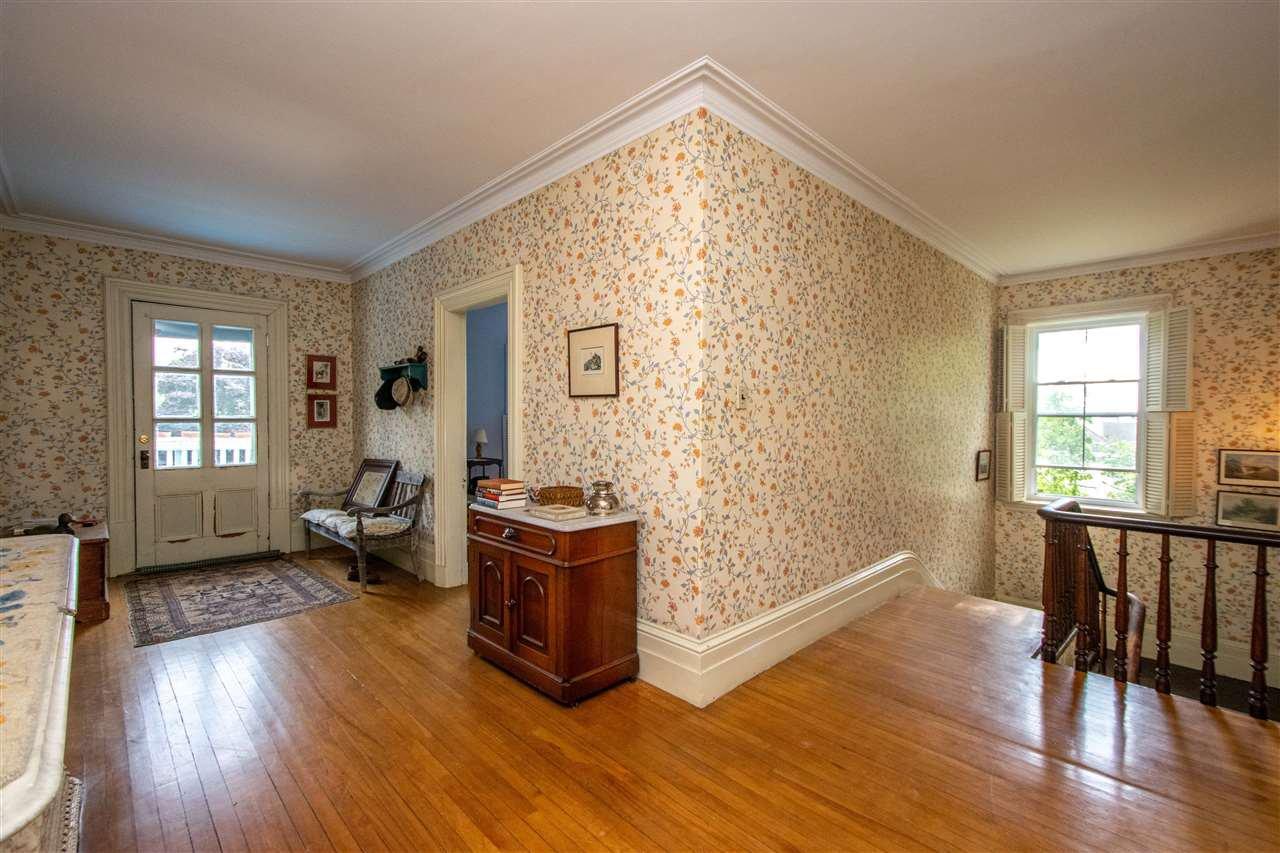 Photo 15: Photos: 186 Faulkland Street in Pictou: 107-Trenton,Westville,Pictou Residential for sale (Northern Region)  : MLS®# 202017224