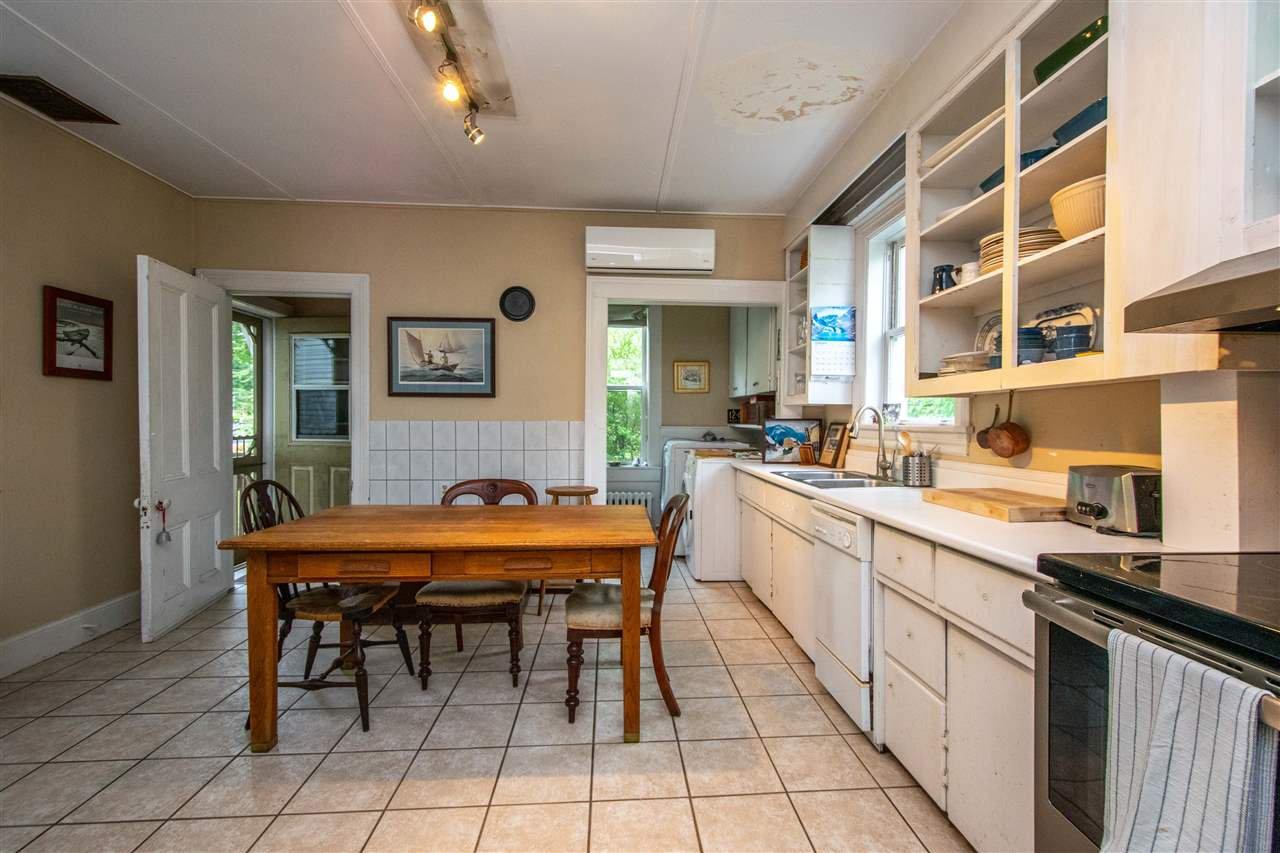 Photo 4: Photos: 186 Faulkland Street in Pictou: 107-Trenton,Westville,Pictou Residential for sale (Northern Region)  : MLS®# 202017224