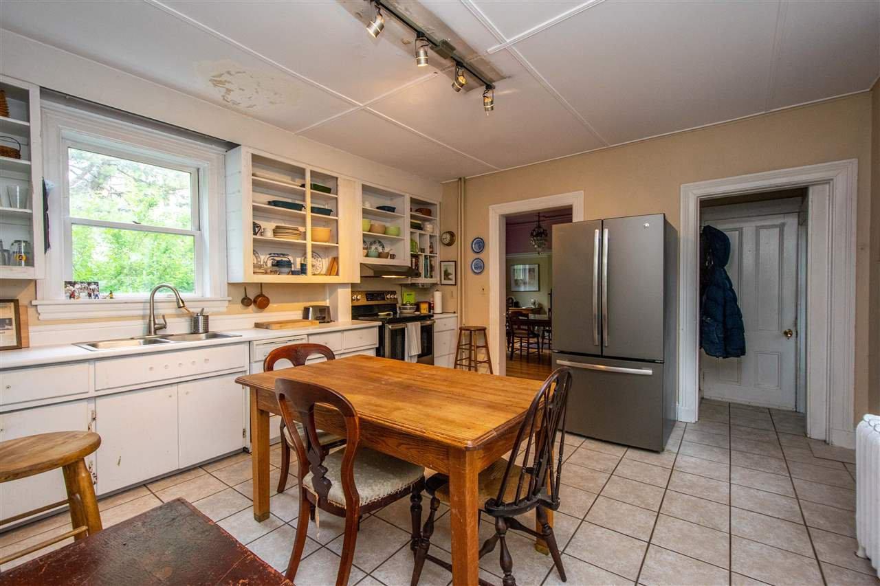 Photo 5: Photos: 186 Faulkland Street in Pictou: 107-Trenton,Westville,Pictou Residential for sale (Northern Region)  : MLS®# 202017224