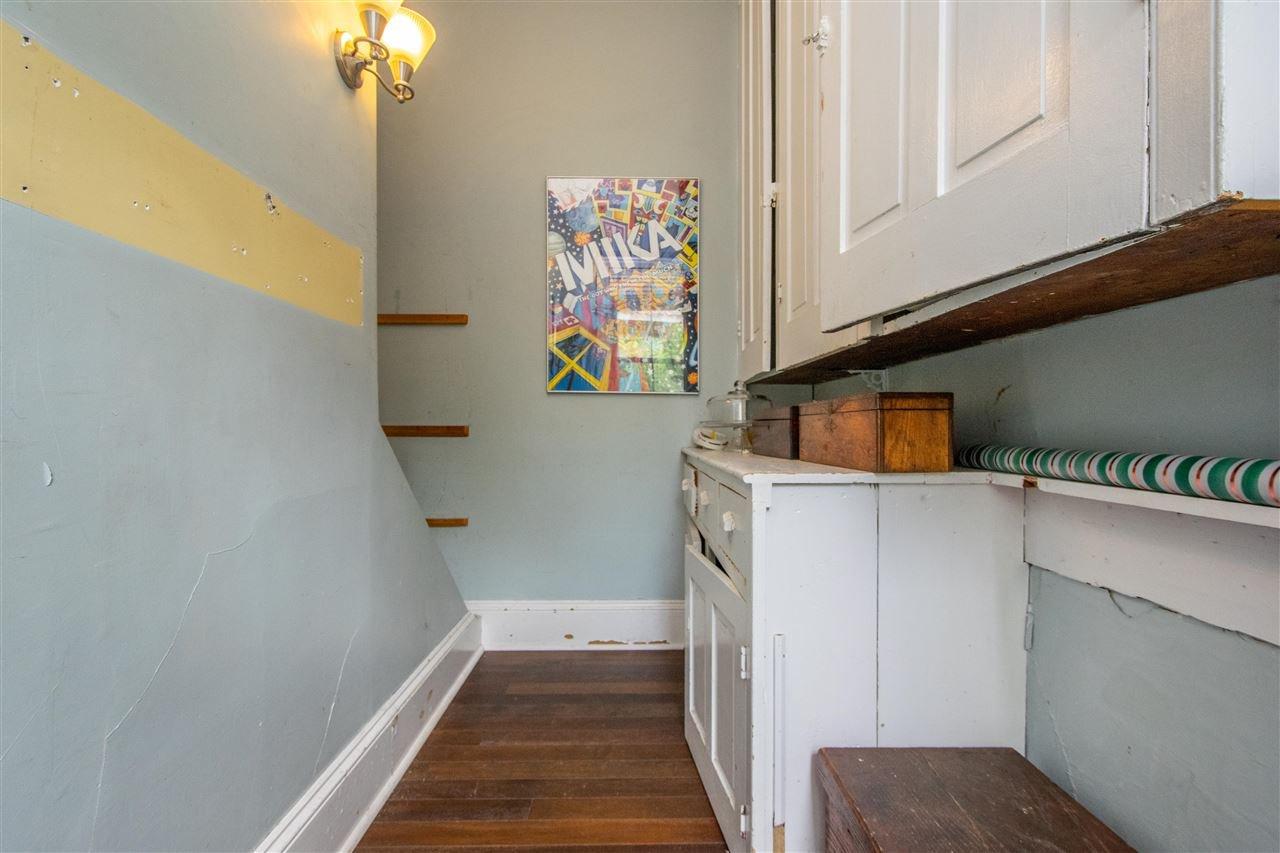 Photo 8: Photos: 186 Faulkland Street in Pictou: 107-Trenton,Westville,Pictou Residential for sale (Northern Region)  : MLS®# 202017224