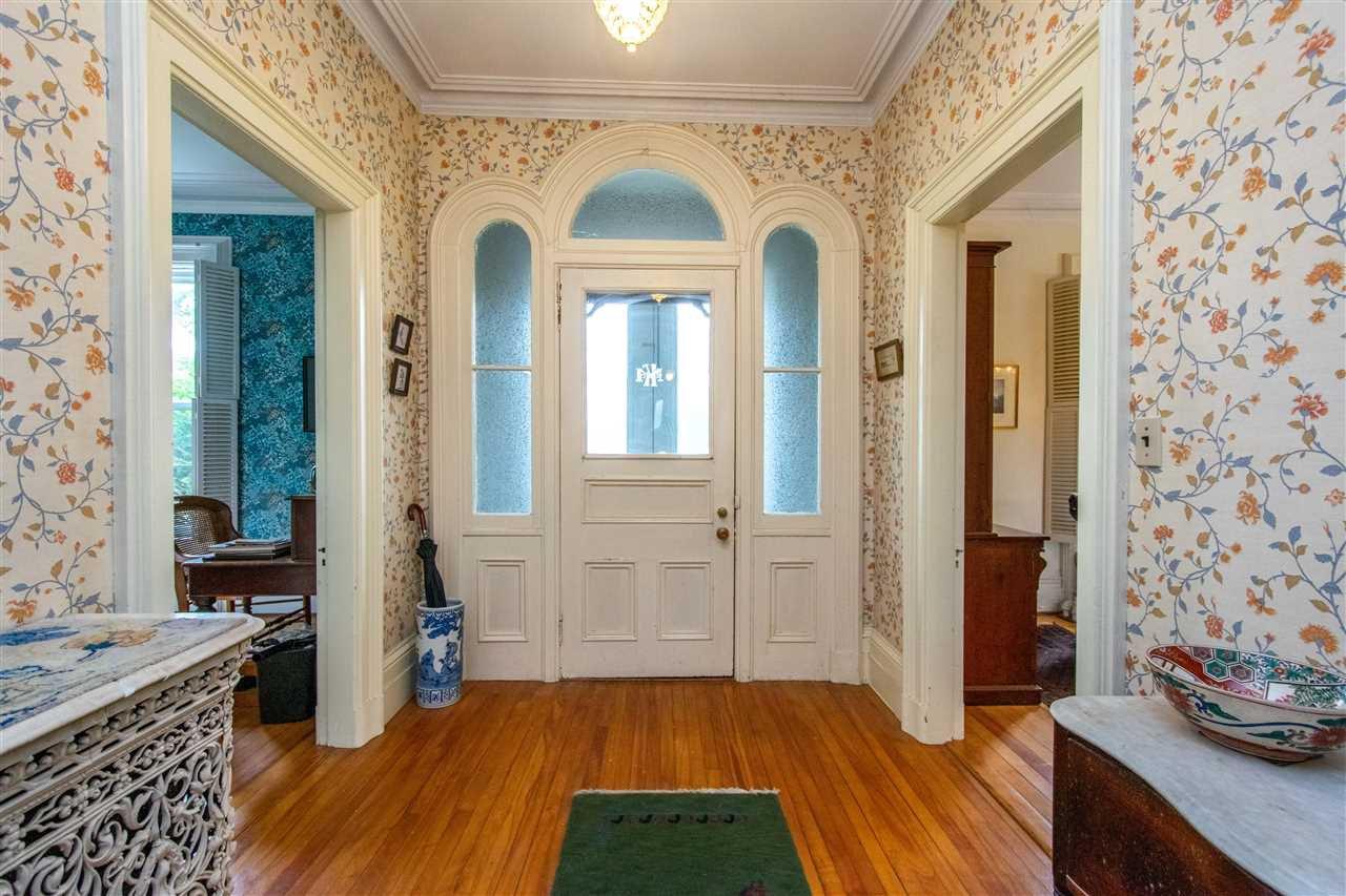 Photo 2: Photos: 186 Faulkland Street in Pictou: 107-Trenton,Westville,Pictou Residential for sale (Northern Region)  : MLS®# 202017224