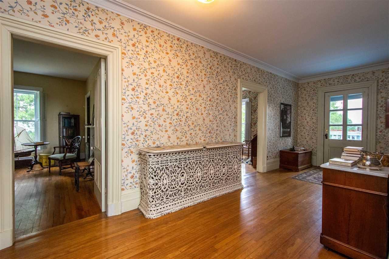 Photo 16: Photos: 186 Faulkland Street in Pictou: 107-Trenton,Westville,Pictou Residential for sale (Northern Region)  : MLS®# 202017224