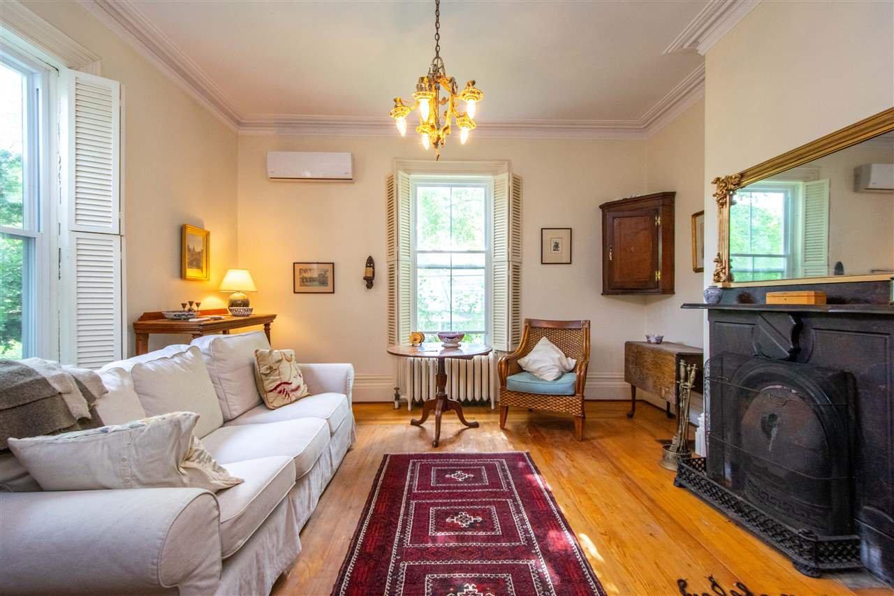 Photo 11: Photos: 186 Faulkland Street in Pictou: 107-Trenton,Westville,Pictou Residential for sale (Northern Region)  : MLS®# 202017224