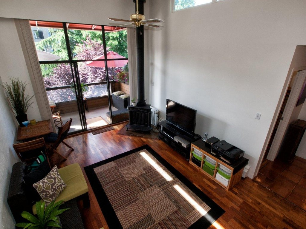 """Main Photo: 402 1435 NELSON Street in Vancouver: West End VW Condo for sale in """"WESTPORT"""" (Vancouver West)  : MLS®# V965629"""