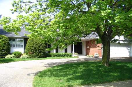Main Photo:  in : Bayview Village Freehold for sale (Toronto C15)