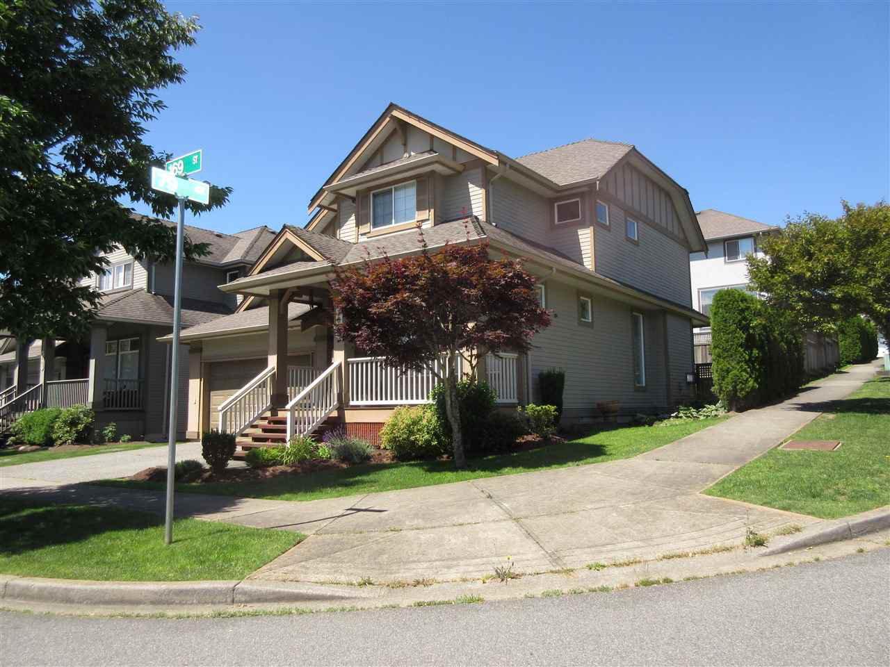 Photo 6: Photos: 7895 169 STREET in Surrey: Fleetwood Tynehead House for sale : MLS®# R2086926